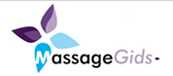 MassageGids Logo